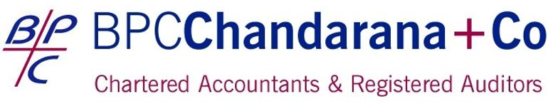 BPC Accountants